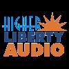 Audio: Mark of the Beasties 14 of 22