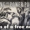 Tithing and Power Politics: Taxes of a Free Nation