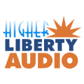 Higher Liberty Audio